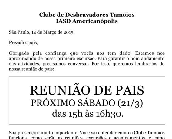 comunicado02.png.res