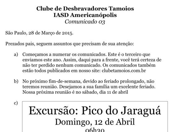 comunicado03.png.res
